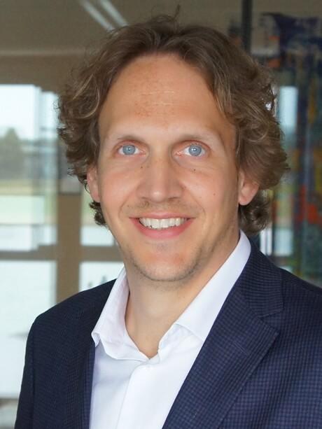 Thomas Ebenfeld